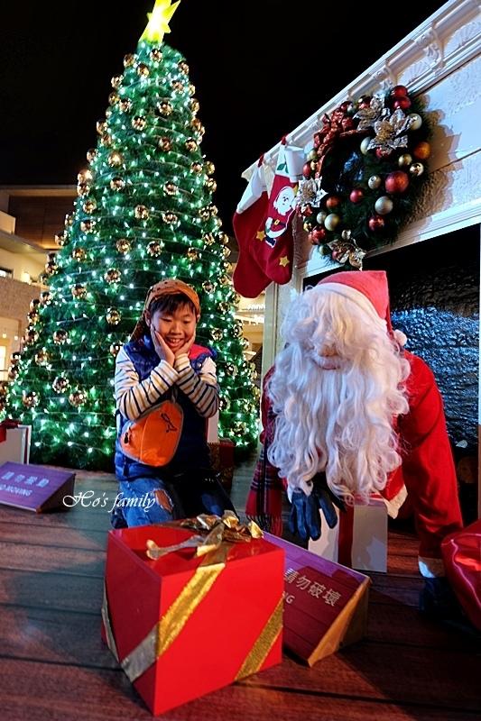 華泰名品城2018聖誕節4.JPG