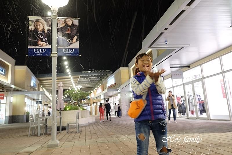 華泰名品城2018聖誕節10.JPG