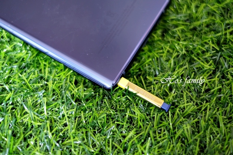 Samsung Galaxy Note 9-6.JPG