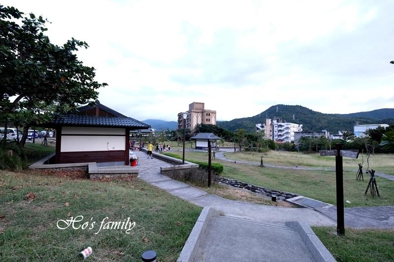 四重溪公園溫泉季2.JPG
