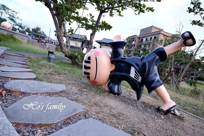 四重溪公園溫泉季7.JPG