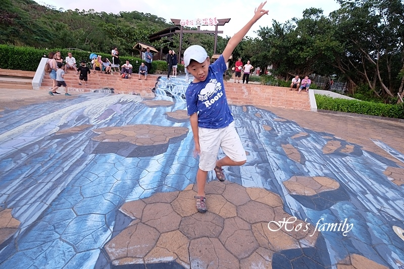 四重溪公園溫泉季9.JPG