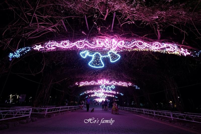 2018屏東公園聖誕節3.JPG