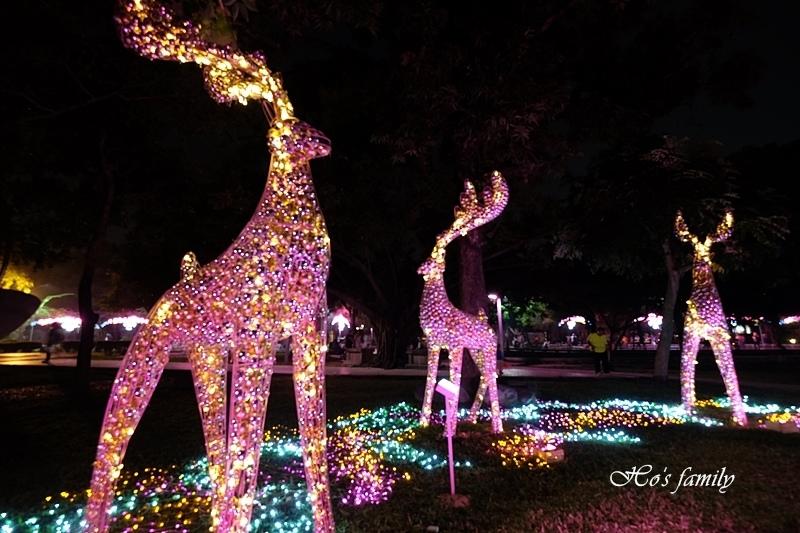 2018屏東公園聖誕節4.JPG