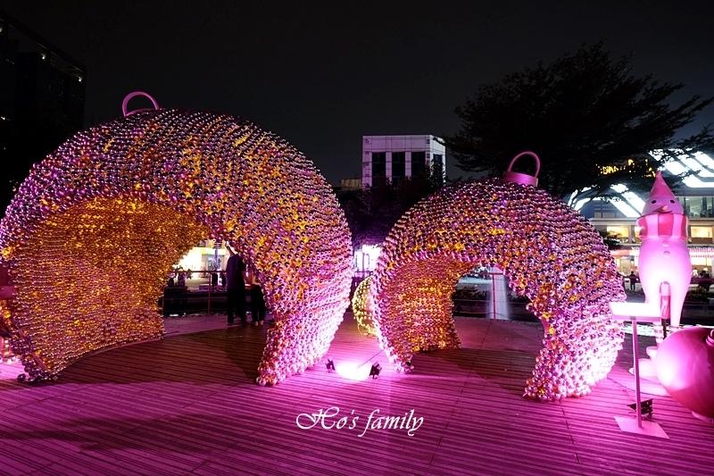 2018屏東公園聖誕節8.JPG