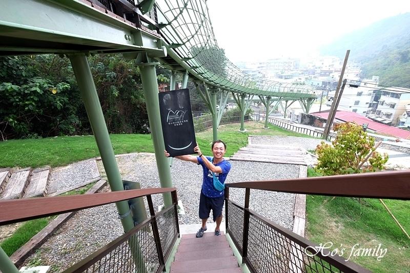 高雄新景點哈瑪星滾輪溜滑梯17.JPG