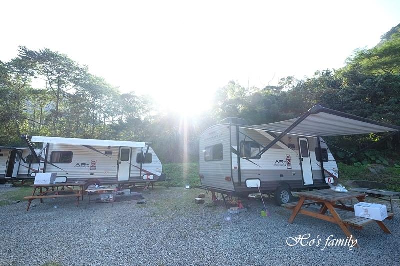 新竹親子露營威尼斯溫泉露營地1.JPG
