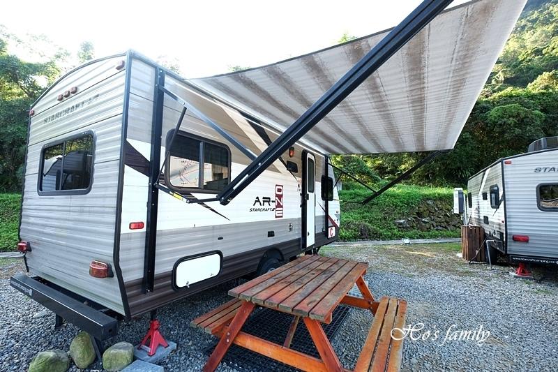 新竹親子露營威尼斯溫泉露營地2.JPG