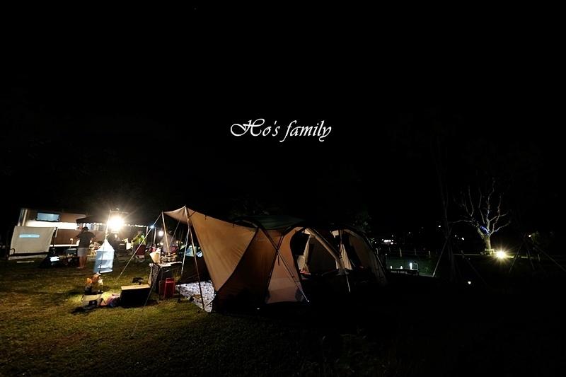 新竹親子露營威尼斯溫泉露營地29.JPG