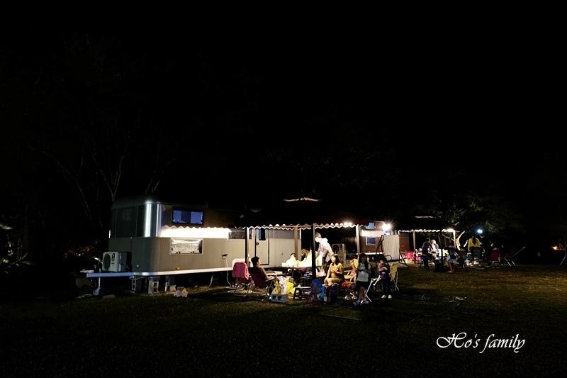 新竹親子露營威尼斯溫泉露營地30.JPG