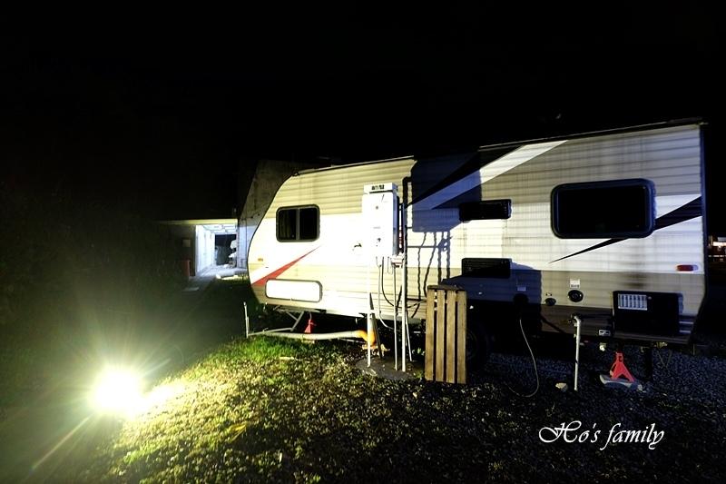 新竹親子露營威尼斯溫泉露營地32.JPG