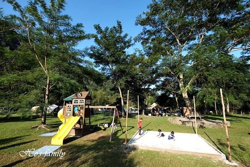 新竹親子露營威尼斯溫泉露營地34.JPG