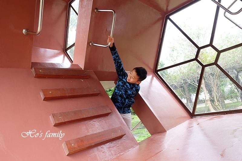 頭城運動公園兒童遊戲場16.JPG