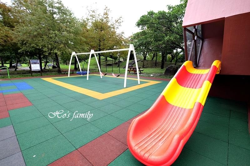 頭城運動公園兒童遊戲場22.JPG