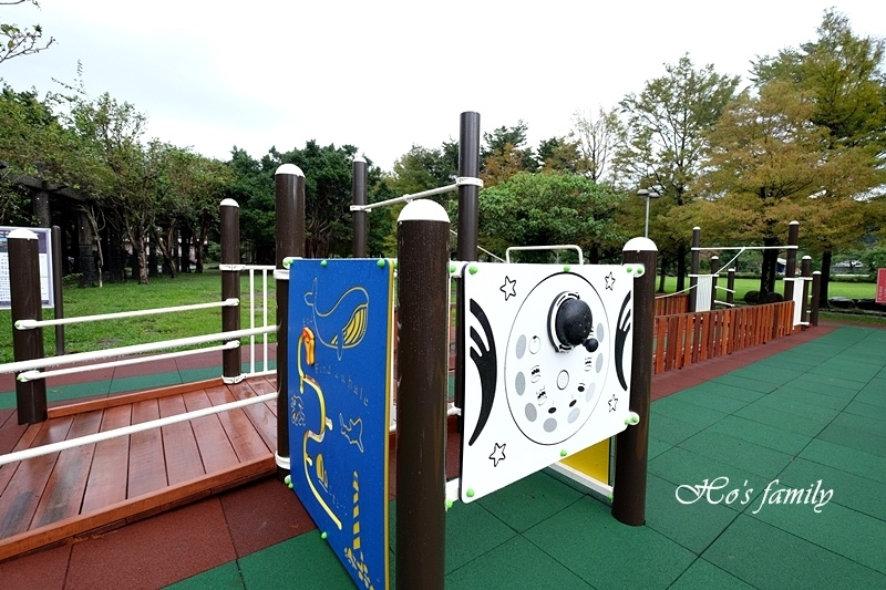 頭城運動公園兒童遊戲場24.JPG