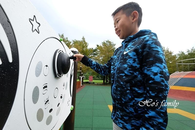 頭城運動公園兒童遊戲場25.JPG