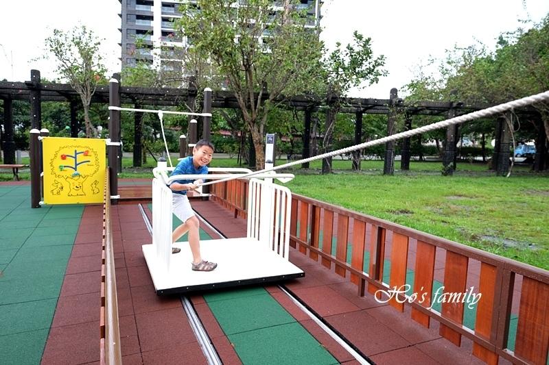 頭城運動公園兒童遊戲場27.JPG