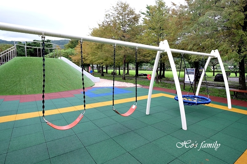 頭城運動公園兒童遊戲場30.JPG