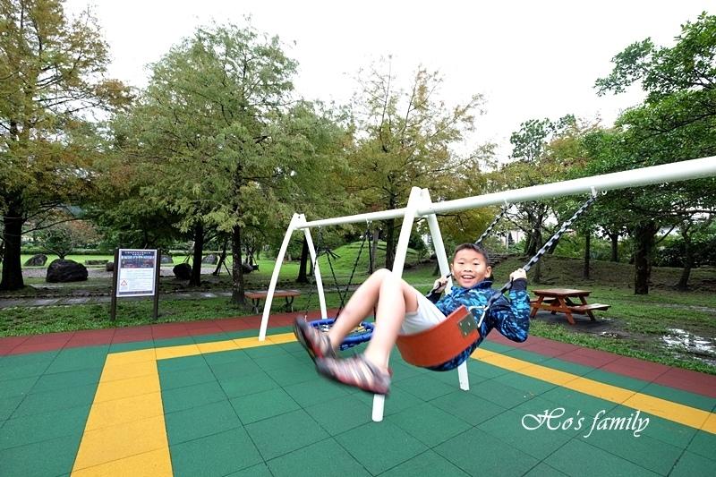 頭城運動公園兒童遊戲場32.JPG