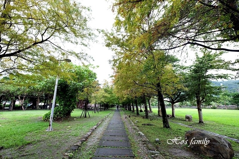 頭城運動公園兒童遊戲場35.JPG