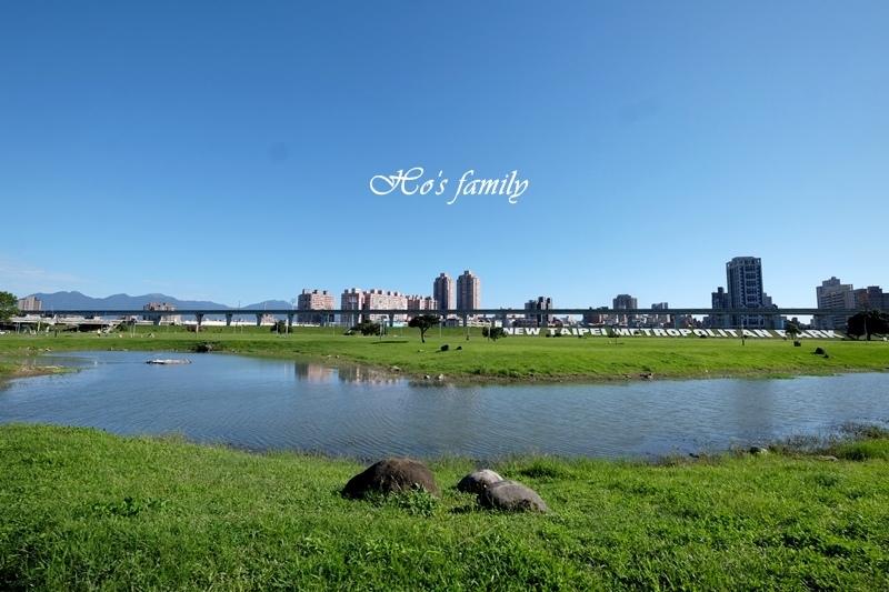 大台北都會公園幸福小火車24.JPG