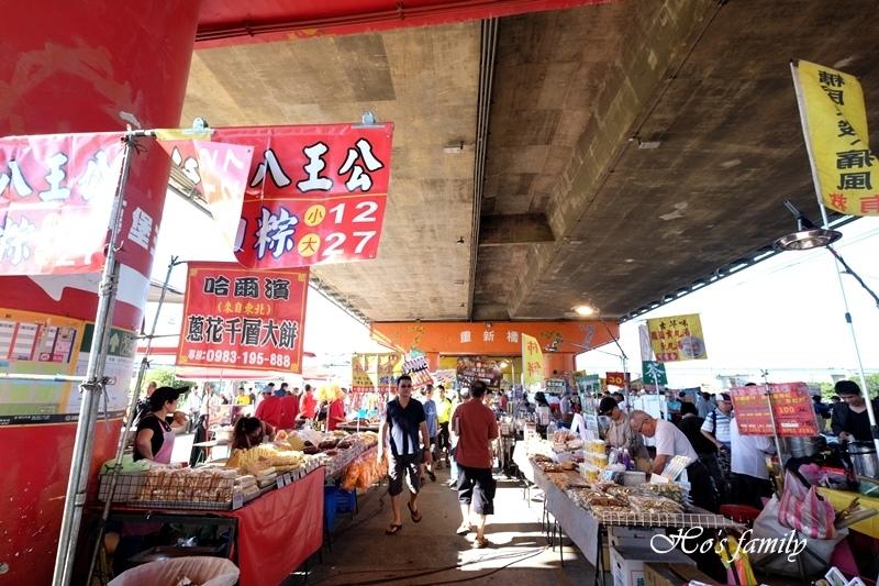 大台北都會公園幸福小火車35.JPG