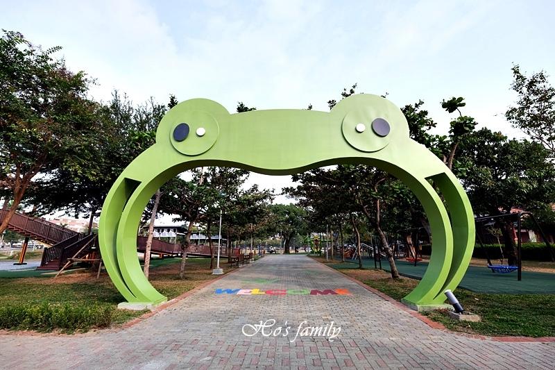 嘉義文化公園1.JPG