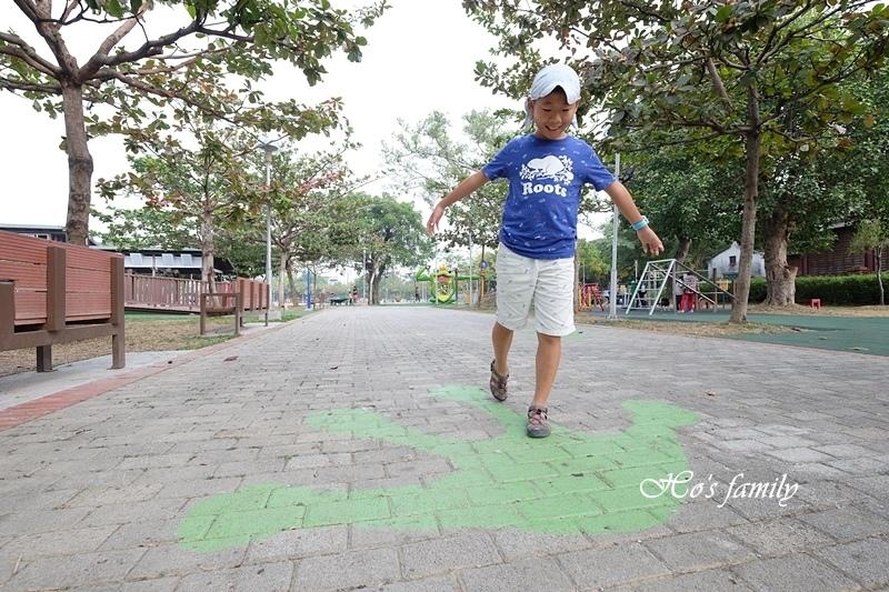 嘉義文化公園3.JPG