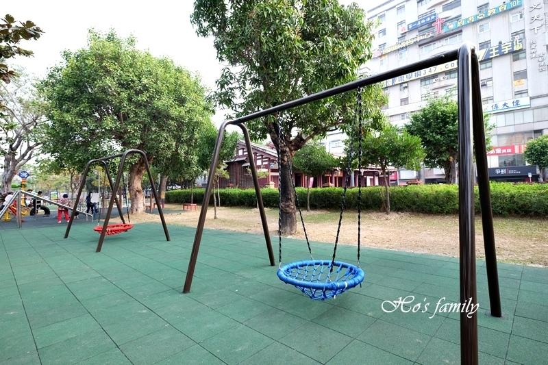 嘉義文化公園4.JPG