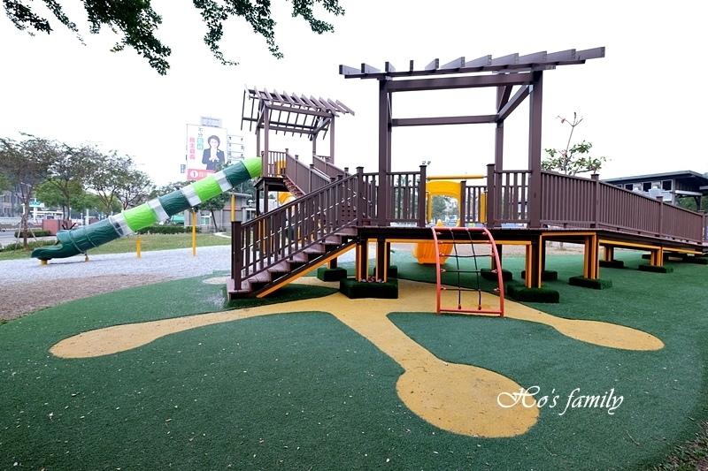 嘉義文化公園5.JPG