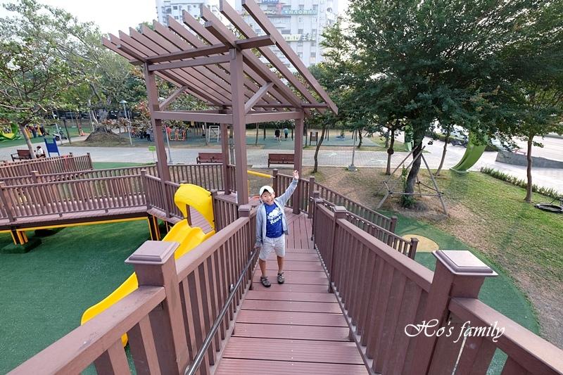 嘉義文化公園6.JPG