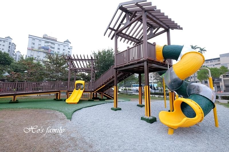 嘉義文化公園7.JPG
