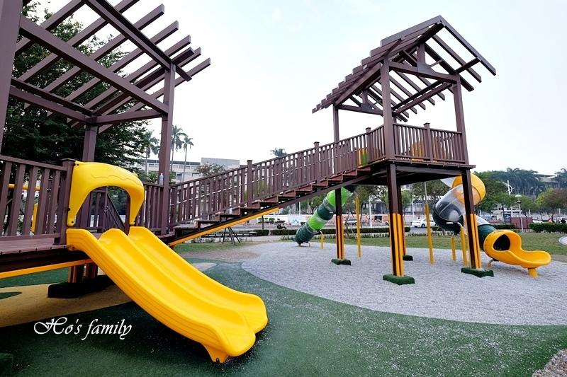 嘉義文化公園8.JPG