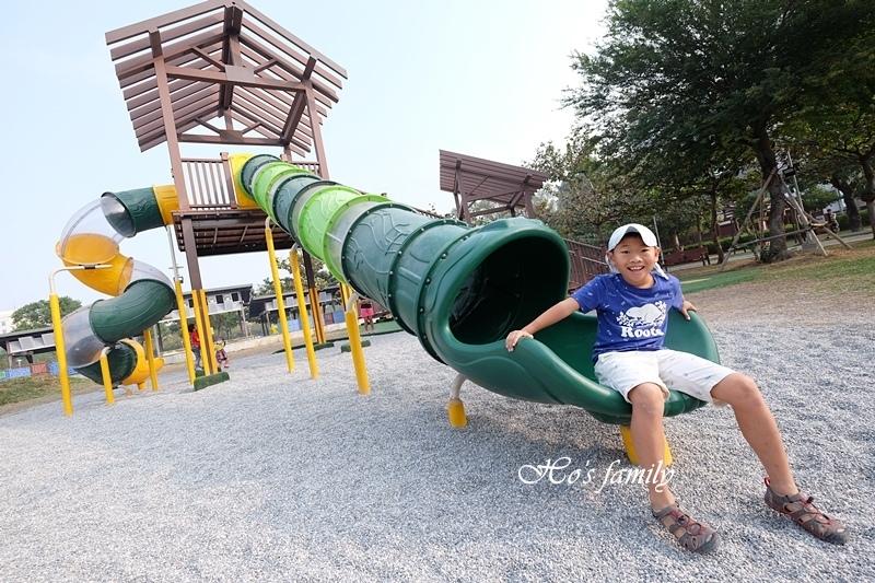 嘉義文化公園12.JPG