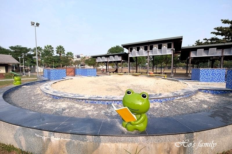 嘉義文化公園13.JPG