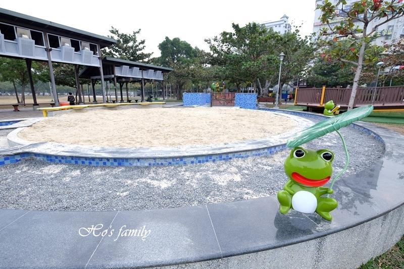 嘉義文化公園14.JPG