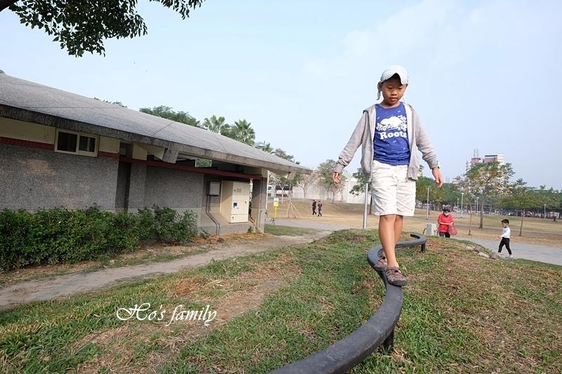 嘉義文化公園21.JPG