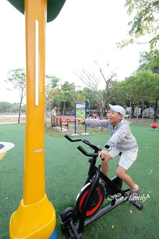 嘉義文化公園25.JPG