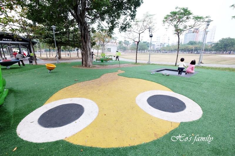 嘉義文化公園26.JPG