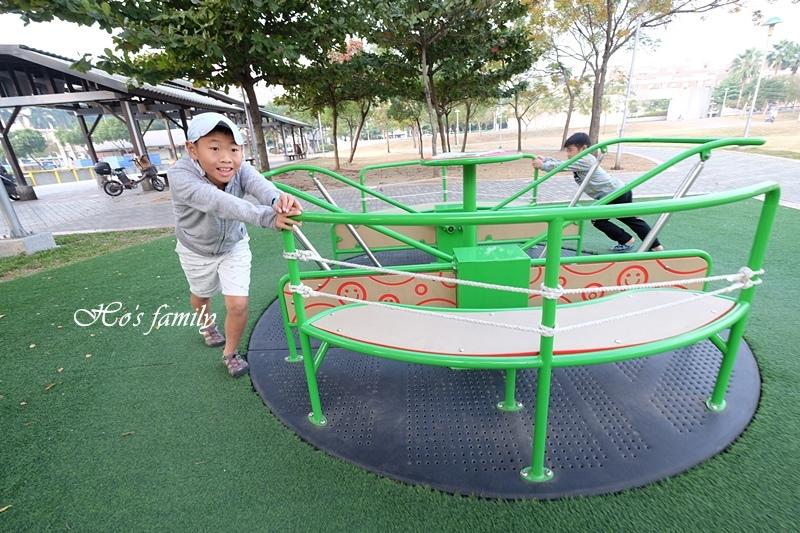 嘉義文化公園31.JPG