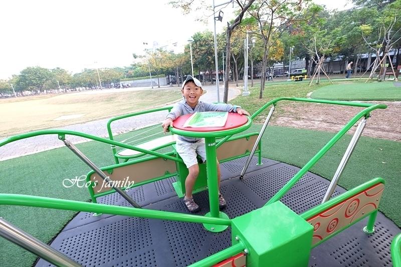 嘉義文化公園32.JPG