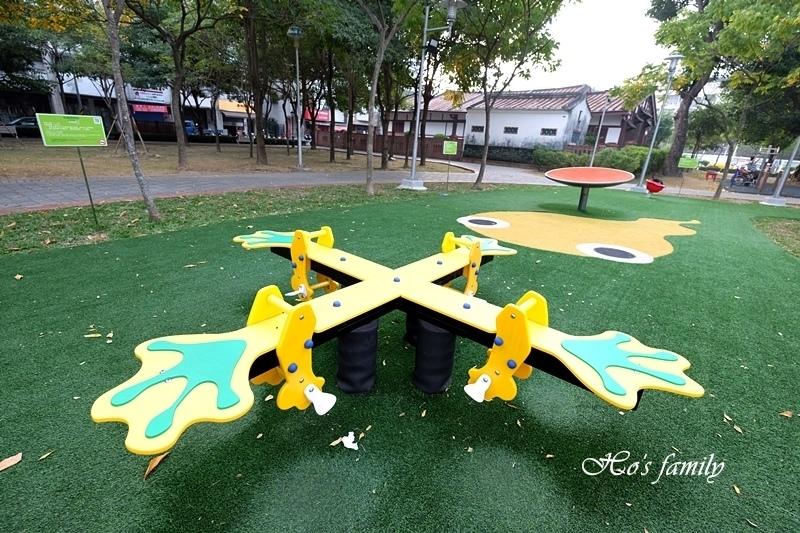 嘉義文化公園33.JPG