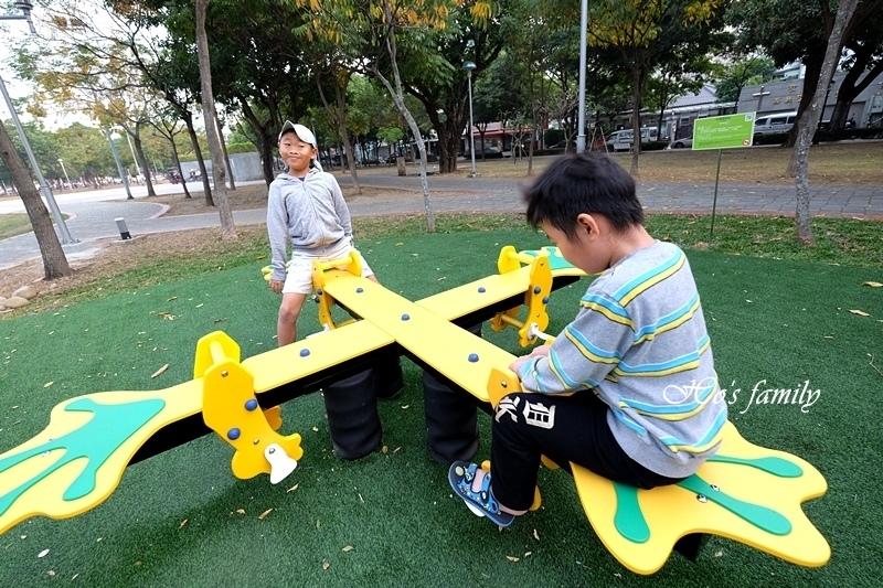 嘉義文化公園34.JPG