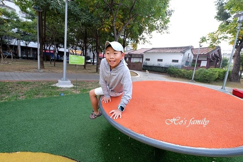 嘉義文化公園36.JPG