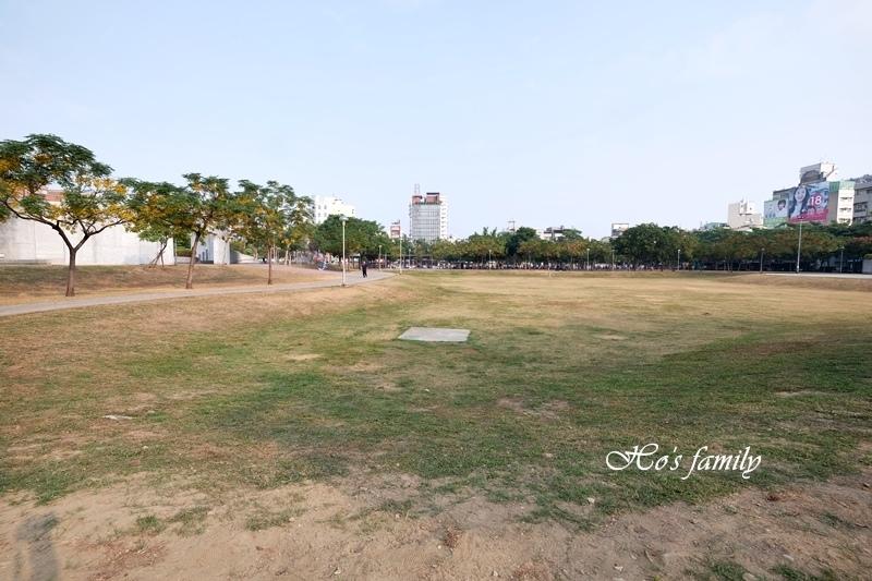 嘉義文化公園38.JPG