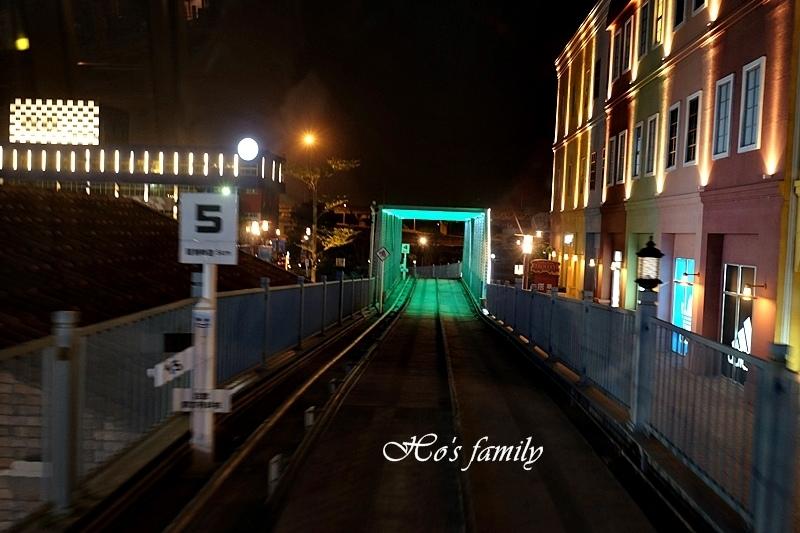 草衙道鈴鹿賽道樂園11.JPG