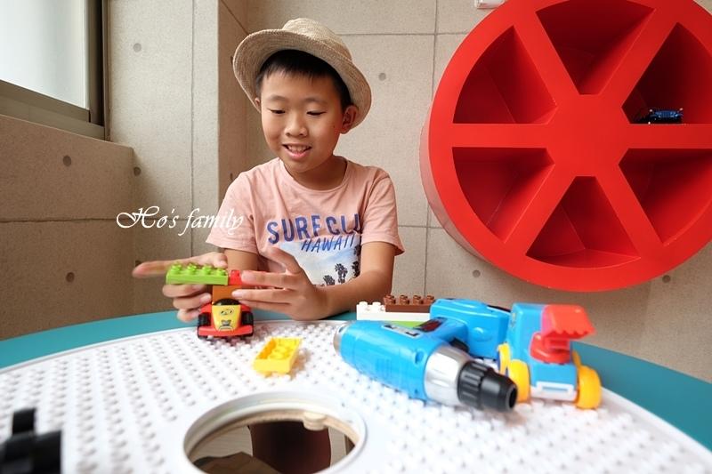 高雄親子飯店華園大飯店草衙館11.JPG