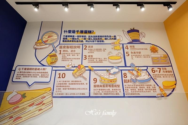 雲林景點塔吉特千層蛋糕大使館觀光工廠12.JPG