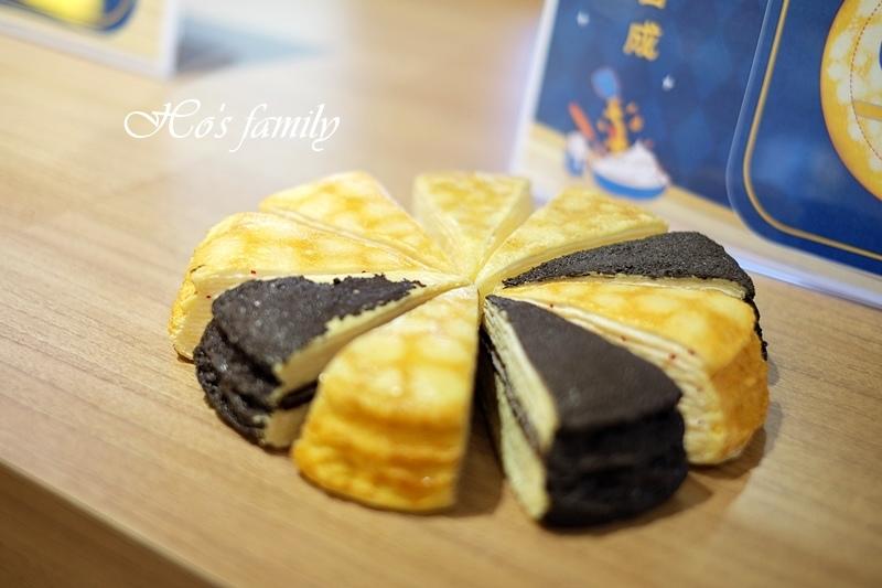 雲林景點塔吉特千層蛋糕大使館觀光工廠25.JPG