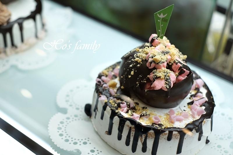雲林景點塔吉特千層蛋糕大使館觀光工廠30.JPG